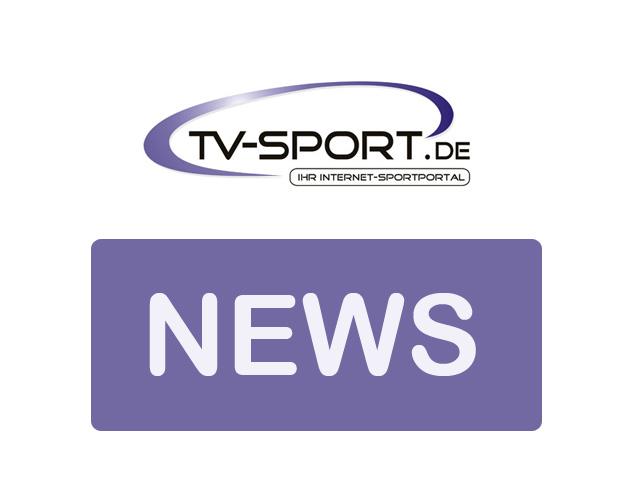 TV- Sport Nachrichten in Zeiten des Coronavirus - 17.03.2020
