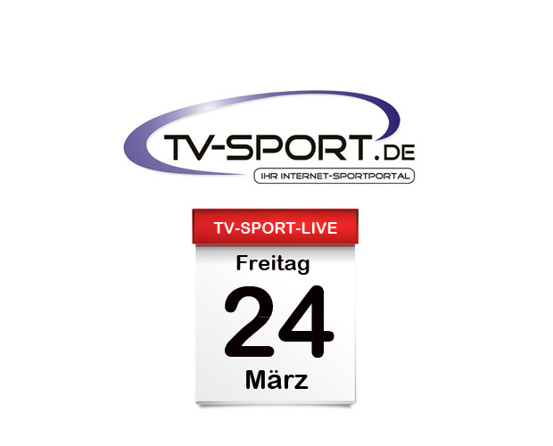 fußball 24 live