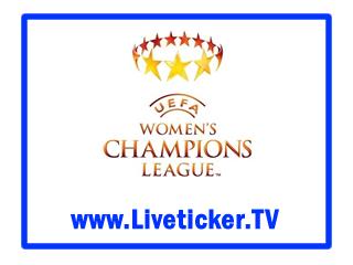 LIVE: Paris Saint-Germain - 1. FFC Frankfurt, UEFA Championsleague der Frauen, Vorbericht und Liveticker