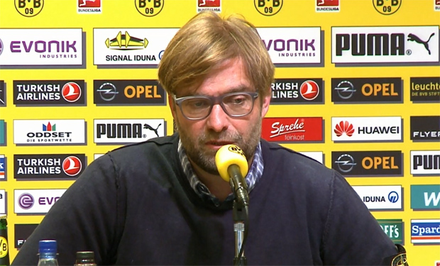 LIVE: Borussia Dortmund - FC Schalke 04, Vorbericht und Liveticker