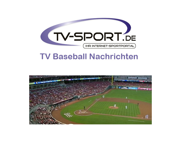 09-baseball001