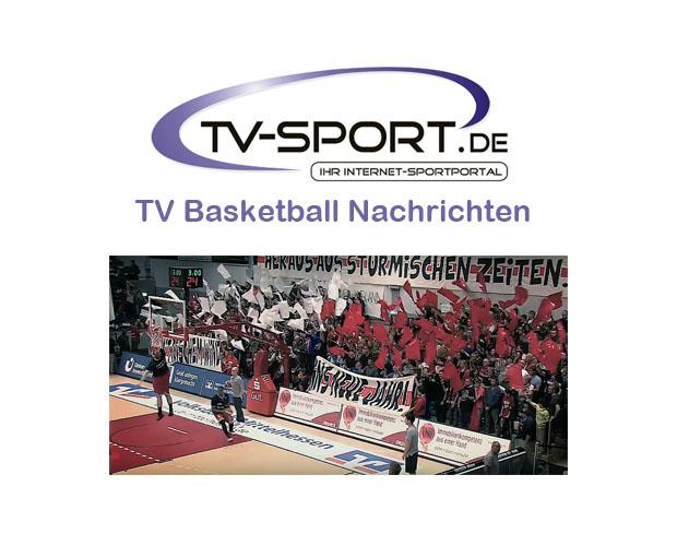 09-basketball-giessen001