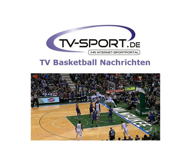 09-basketball-nba001