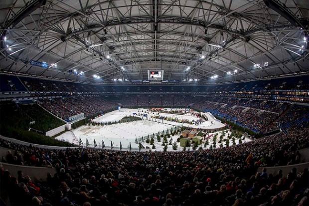 Foto: biathlon-aufschalke.de