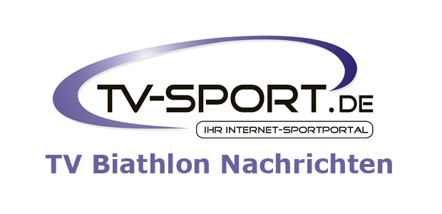 09-biathlon-tv-sport