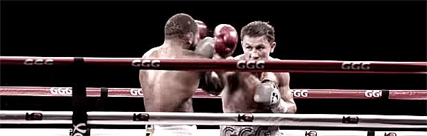 LIVE Boxen Mittelgewicht - Samstag auf Sonntag: Gennady Golovkin vs. Daniel Geale