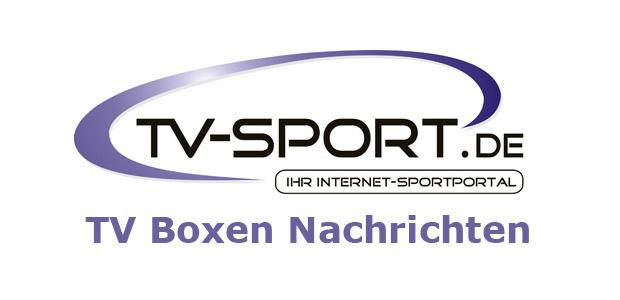 09-boxen-tv-sport