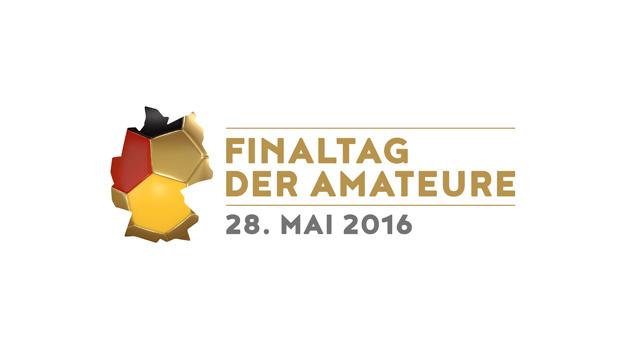 09-dfb-finaltag-der-amateure