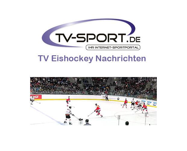 livescore eishockey deutschland