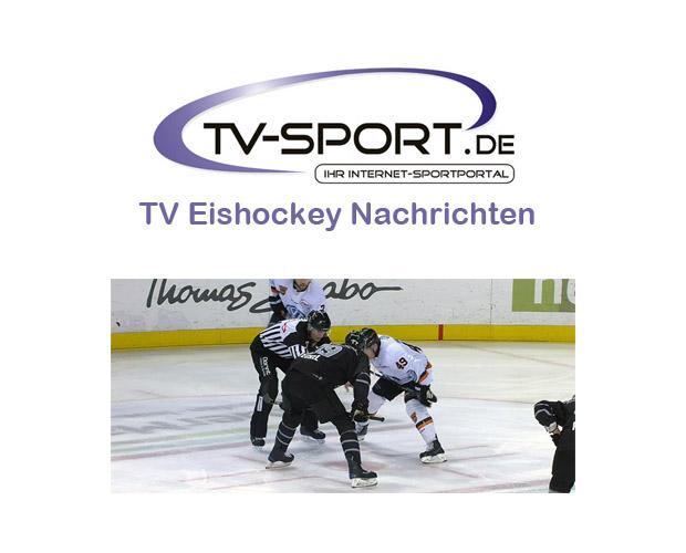 09-eishockey-ice-tigers-nuernberg001