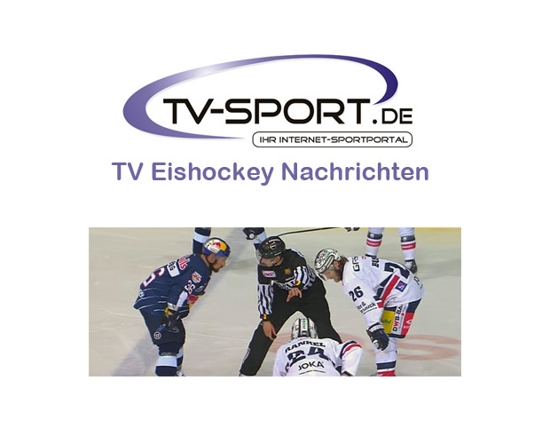 09-eishockey-muenchen002