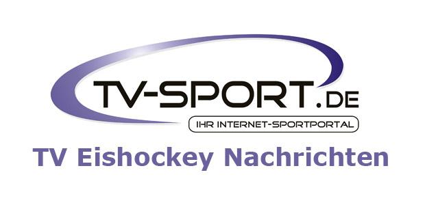 09-eishockey-tv-sport