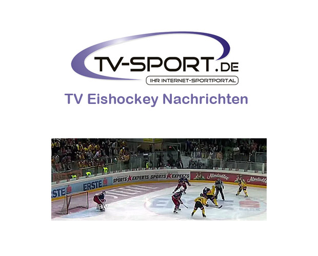 09-eishockey-viena-capitals001