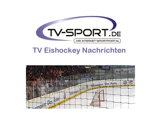 09-eishockey-wolfsburg001