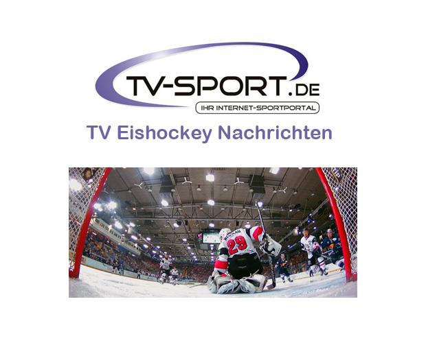09-eishockey001