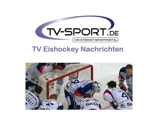 09-eishockey002