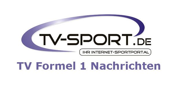 09-formel1-tv-sport