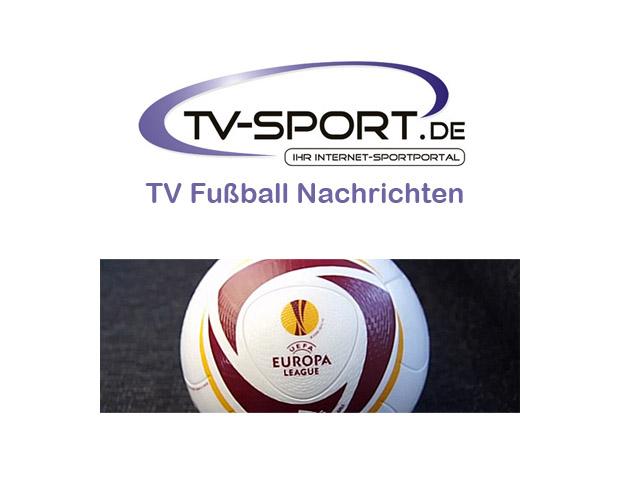 09-fußball-europaleague001