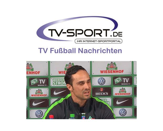 09-fußball-werder-bremen-001