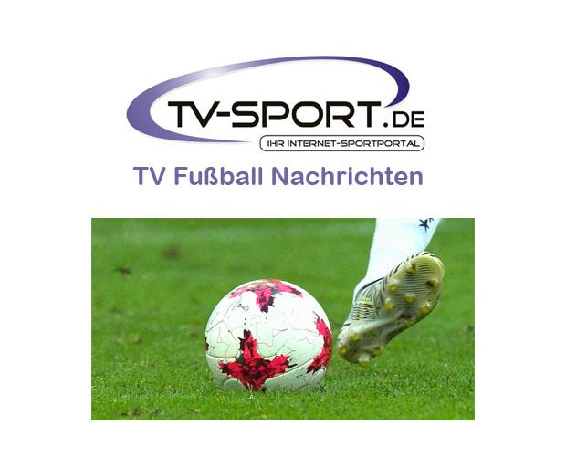 09-fussball-008