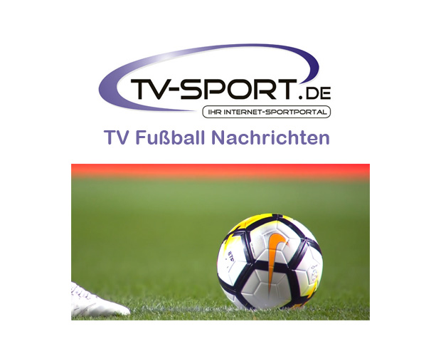 09-fussball-020