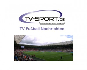 Fußball Live 24