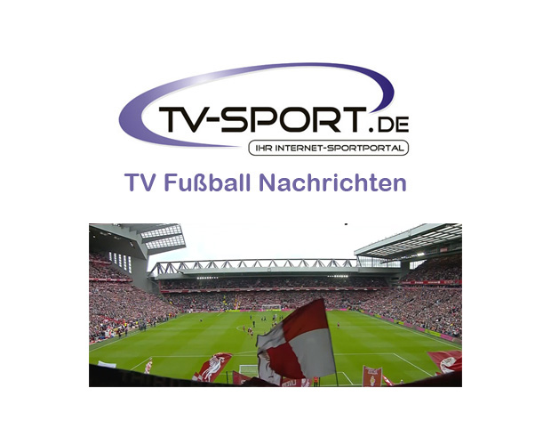 09-fussball-028-liverpool