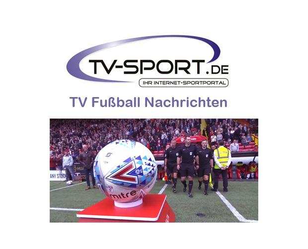 09-fussball-030