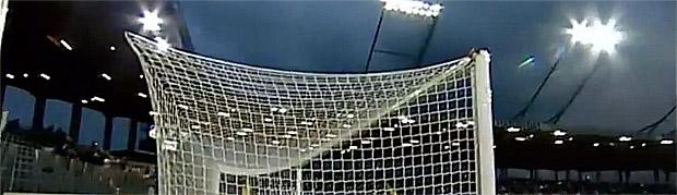 17.45 Uhr LIVE  Fußball: UEFA U19-EURO 1. Halbfinale: Österreich - Deutschland auf Eurosport