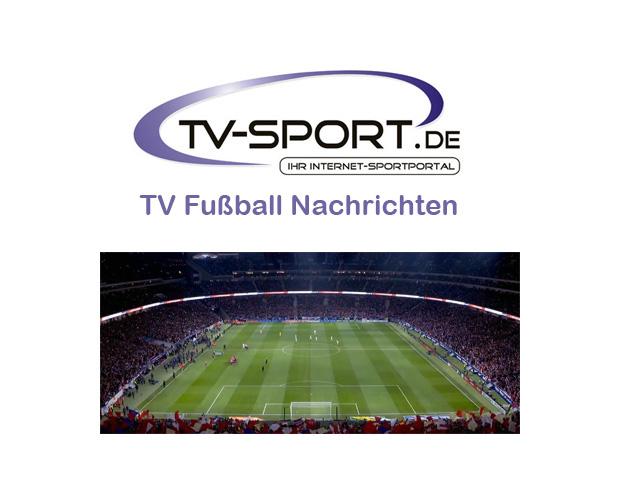 09-fussball-053