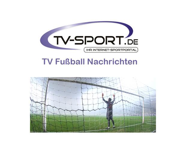 09-fussball-059