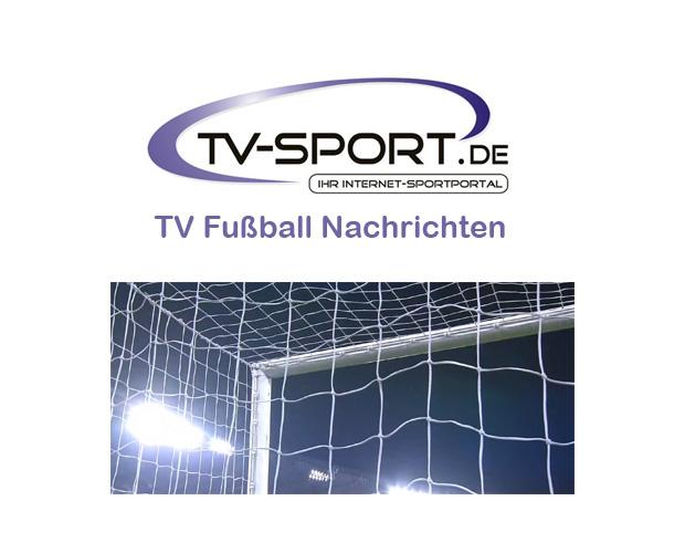 09-fussball-069