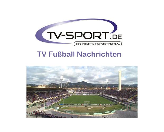09-fussball-070-florenz