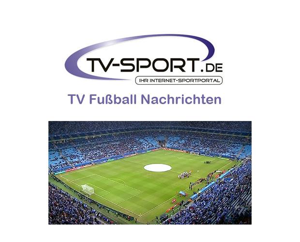 24 Fussball Live