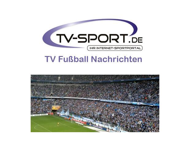 09-fussball-1860 Muenchen001