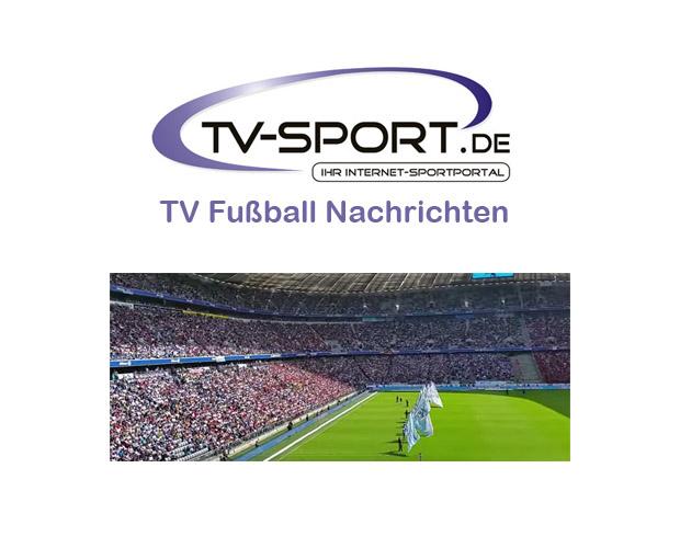 09-fussball-1860 Muenchen002