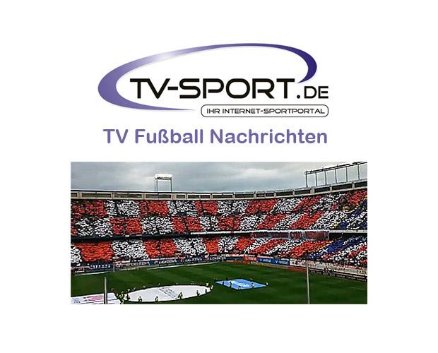 09-fussball-Atletico Madrid001