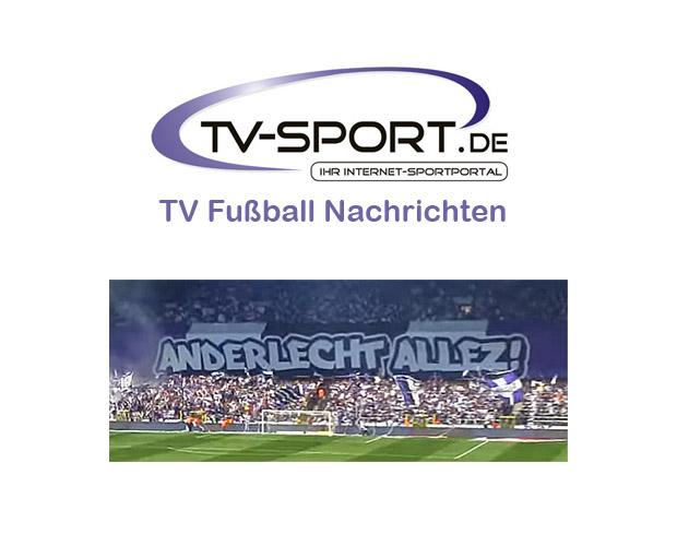 09-fussball-anderlecht001