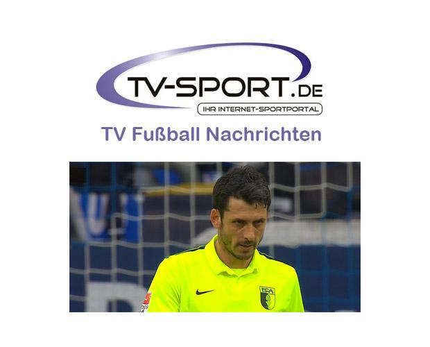09-fussball-augsburg001