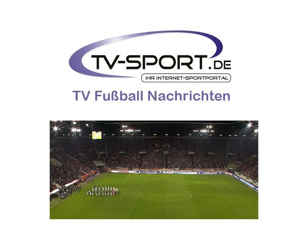 09-fussball-augsburg002