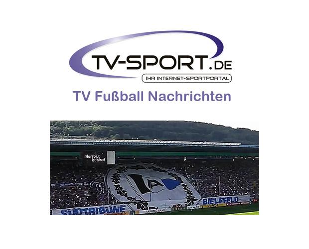 09-fussball-bielefeld001