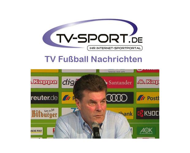 09-fussball-borussia-moenchengladbach001