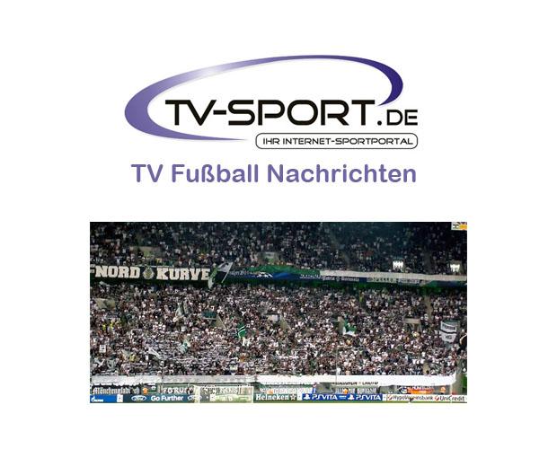09-fussball-borussia-moenchengladbach002