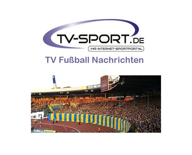 09-fussball-braunschweig001
