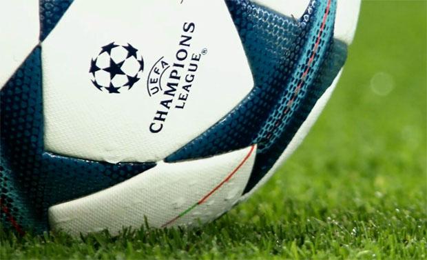 09 - fussball championsleague 002