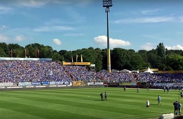 09 - fussball darmstadt 98