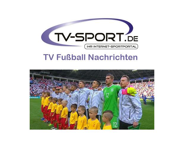 09-fussball-deutschland-u21-001