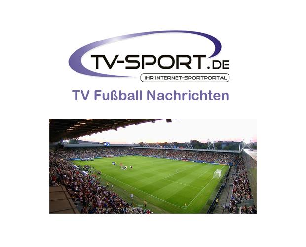 09-fussball-deutschland-u21-002