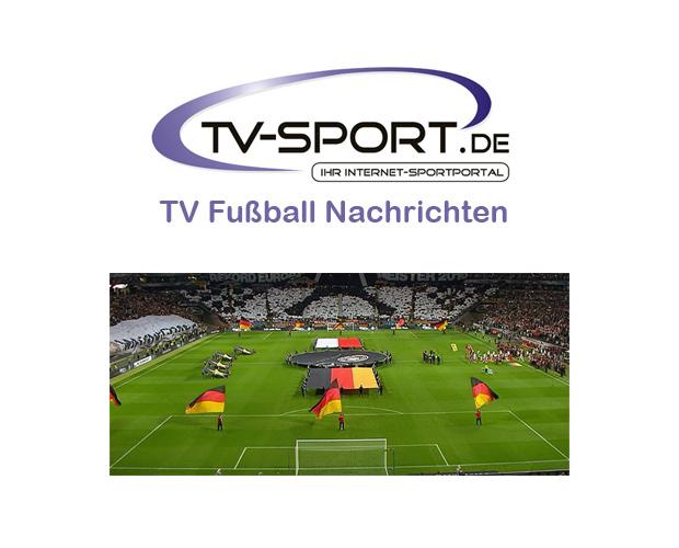 09-fussball-deutschland001