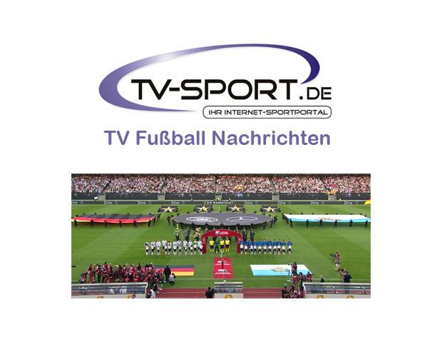 09-fussball-deutschland003